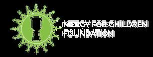 Mercy for Children